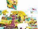 10 Idées De Jeux Pour Un Anniversaire Inoubliable ! intérieur Jeux Gratuit Garçon 4 Ans