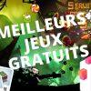 10 Jeux Android Gratuits Incontournables En 2019 | Androidpit concernant Jeux Gratuits Pour Enfants De 7 Ans