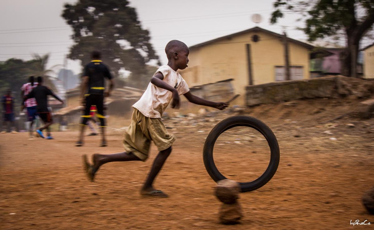 10 Jeux D'enfance Que Vous N'êtes Pas Prêts D'oublier - Auletch dedans Jeux Africains Pour Enfants