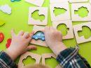 10 Jeux Pour Développer La Logique Des Enfants > Mes Jeux avec Jeux 3 Ans En Ligne Gratuit