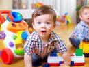 10 Jeux Pour Faciliter L'apprentissage Du Langage | Protégez intérieur Jeux Pour Petit Garcon De 3 Ans Gratuit