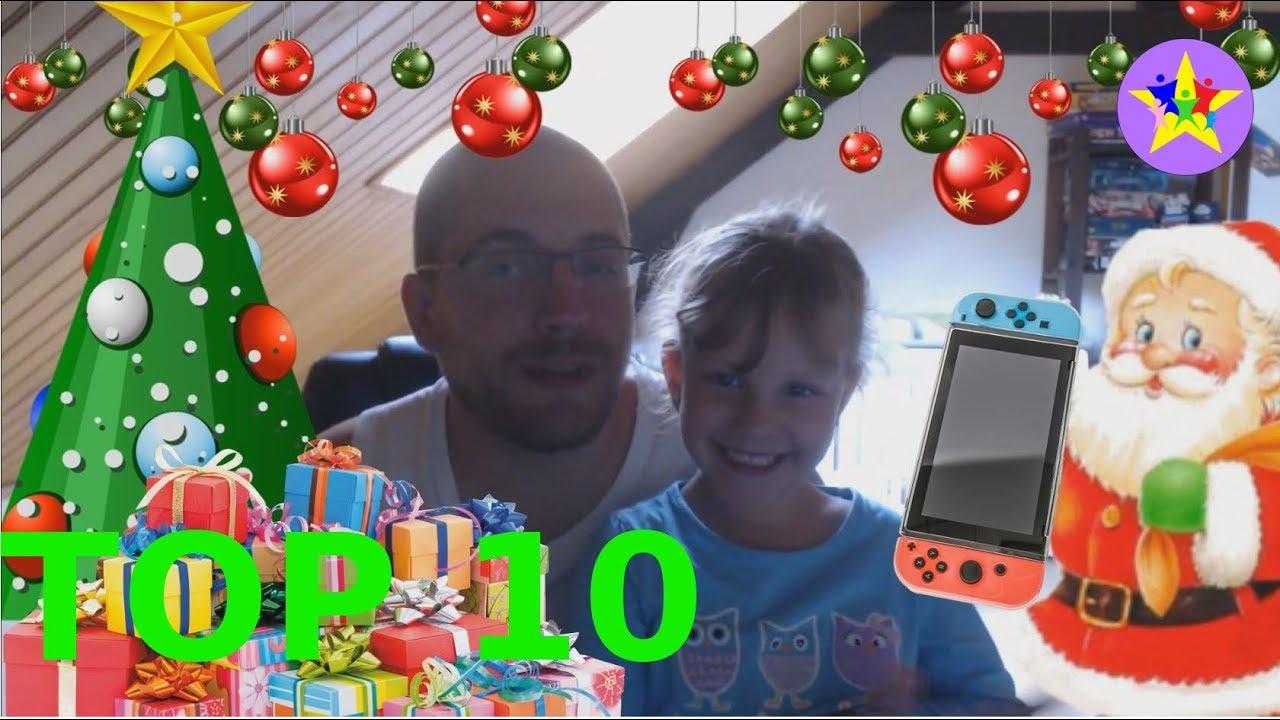 10 Jeux Switch À Demander Au Père Noël ( 5 - 7 Ans) intérieur Jeux Enfant 7 Ans