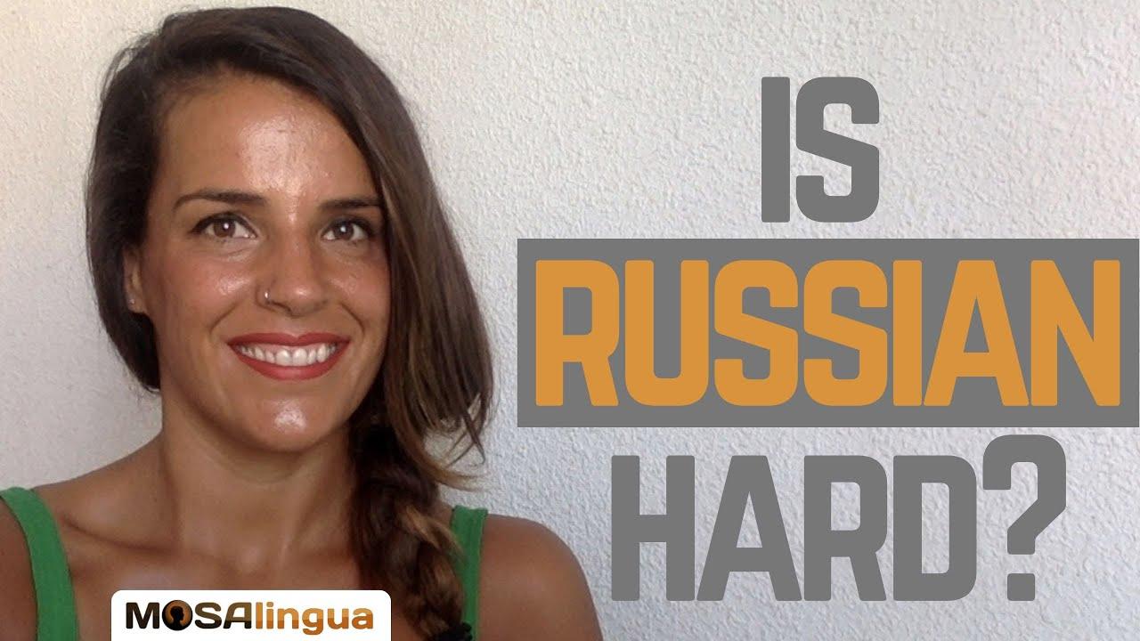 10 Raisons Qui Prouvent Que Vous Pouvez Apprendre Le Russe tout Apprendre Le Russe Facilement Gratuitement