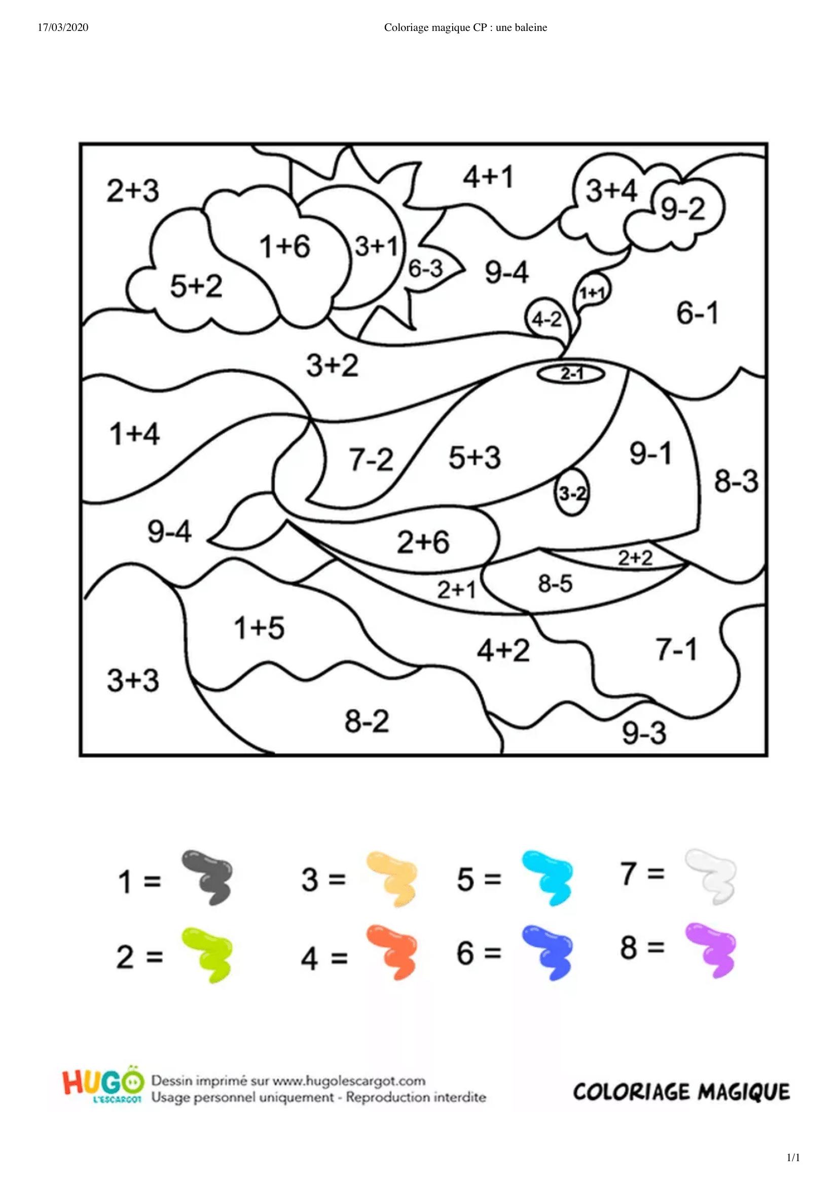 10 Super Activités/printables Gratuits Pour Les Enfants En concernant Coloriage Corps Humain Maternelle
