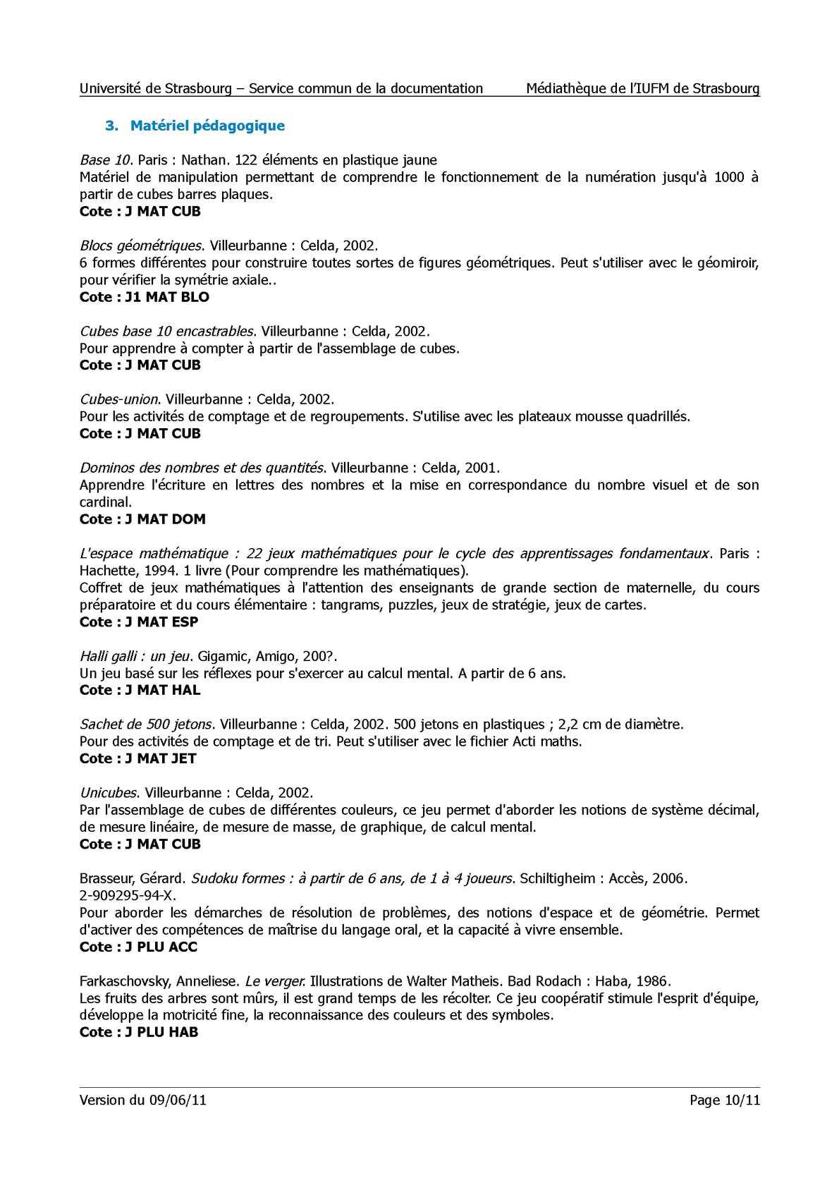 100+ [ Jeu De Lettres Maternelle ] | Les Légumes Du Potager dedans Jeux Gratuit Maternelle Grande Section