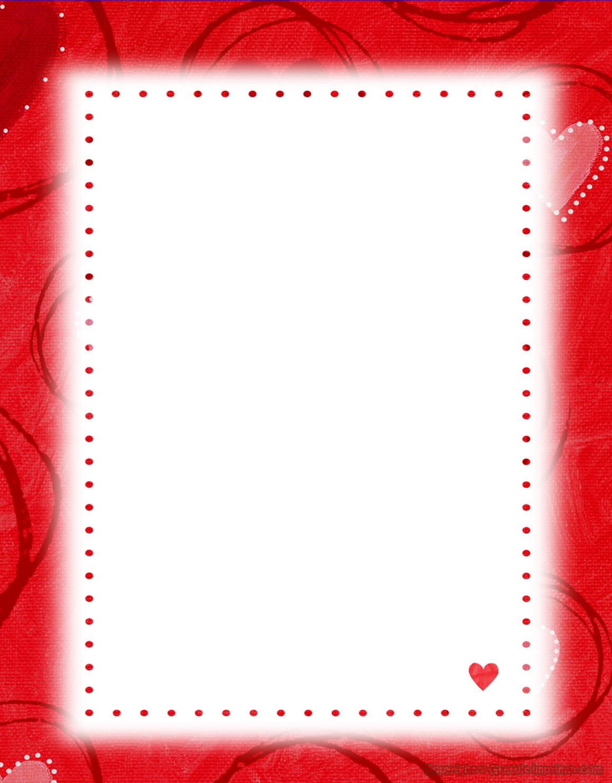 100+ [ Jeu Gratuit De Lettres ] | L U0027Actualité Site De avec Jeux De Lettres À Imprimer