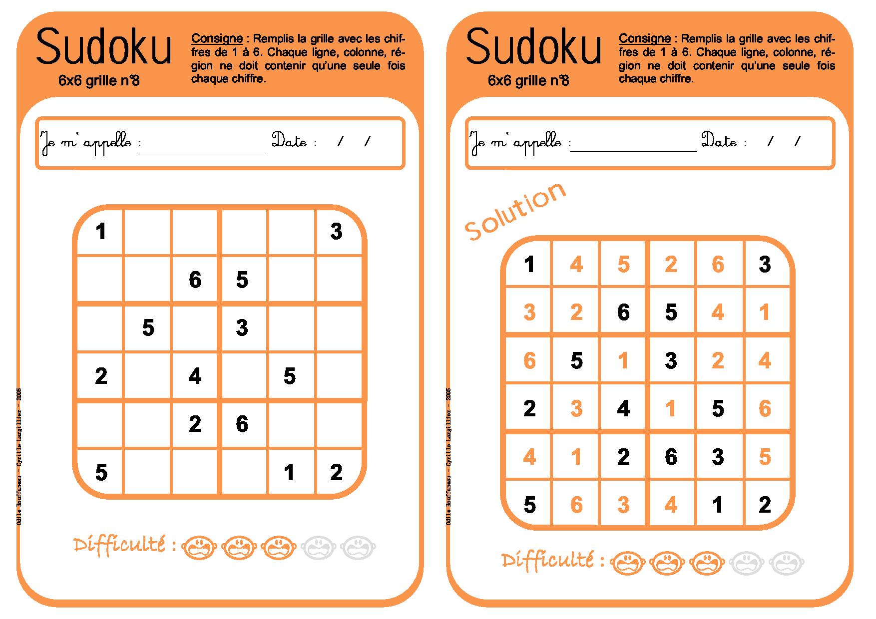 100+ [ Sudoku Lettres ] | Se Cultiver Et Se Détendre Ardoiz avec Sudoku Lettres À Imprimer