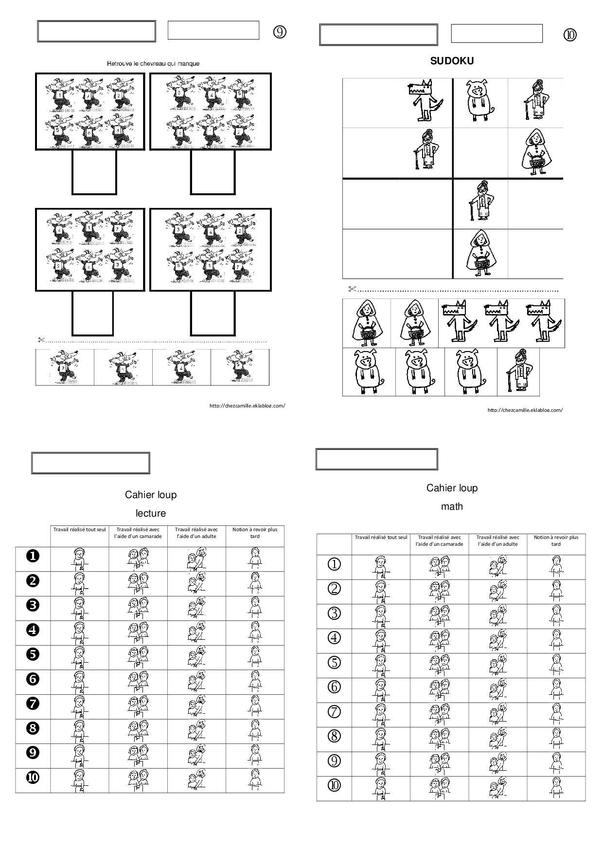 100+ [ Sudoku Lettres ] | Se Cultiver Et Se Détendre Ardoiz encequiconcerne Sudoku Maternelle À Imprimer