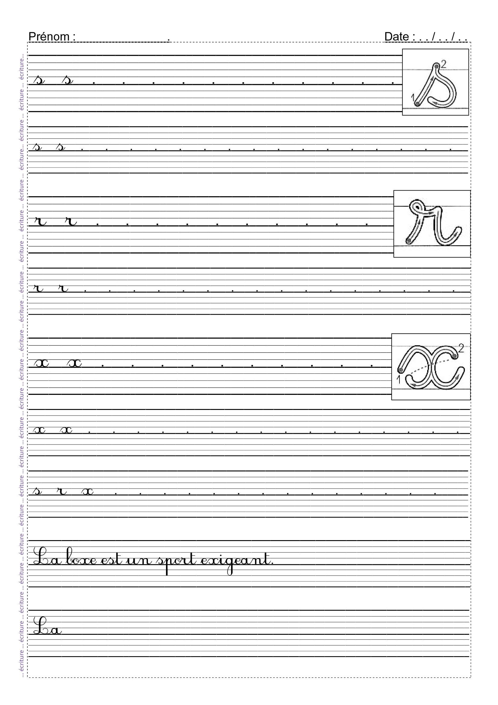 100+ [ Sudoku Lettres ] | Se Cultiver Et Se Détendre Ardoiz pour Sudoku Lettres À Imprimer