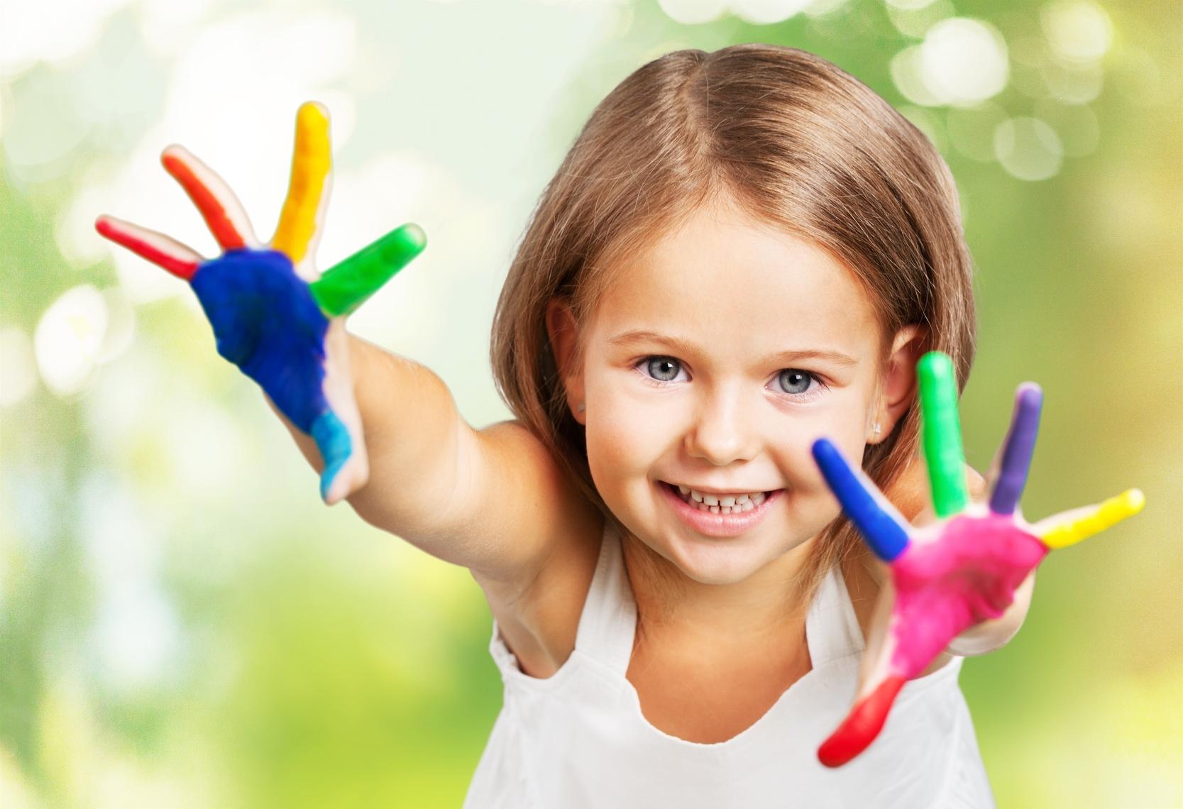 11 Jeux Pour Les Enfants De Moins De 3 Ans | Redcross-Edu serapportantà Jeux Pour Enfant De 3 Ans