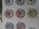 11 Jeux Pour Mémoriser Les Tables De Multiplication encequiconcerne Tables De Multiplication Jeux À Imprimer