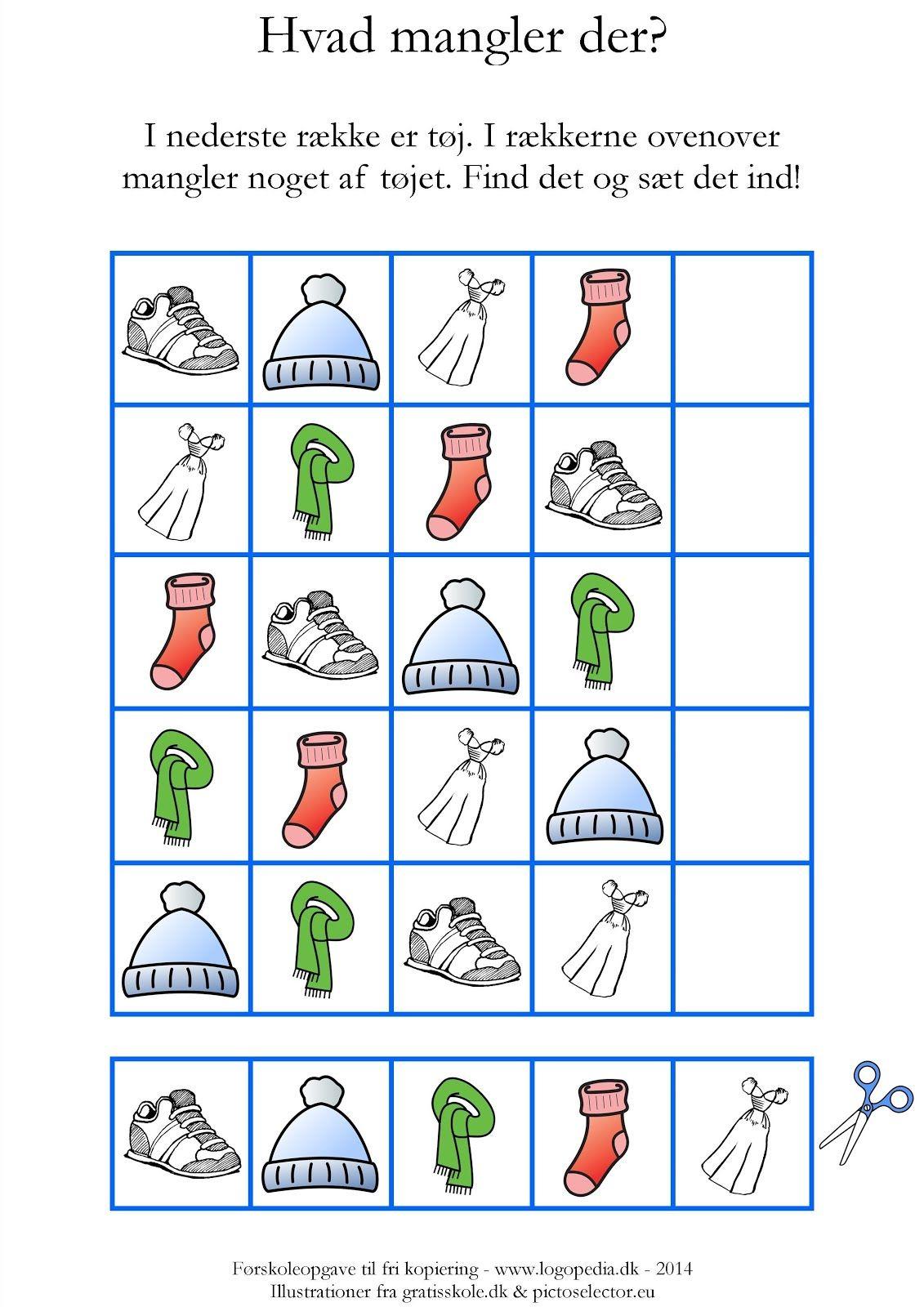 112 En Iyi Sudoku Görüntüsü | Matematik, Eğitim Ve Okul avec Sudoku Junior À Imprimer