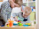 12 Activités Psychomotrices Pour Les 0-3 Ans - Nanny Secours dedans Jeux Pour Bébé 2 Ans