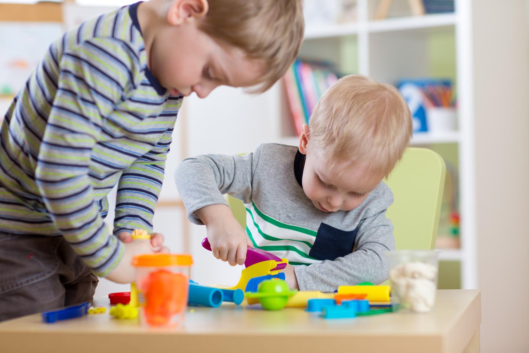 12 Activités Psychomotrices Pour Les 0-3 Ans - Nanny Secours destiné Jeux Enfant De 3 Ans