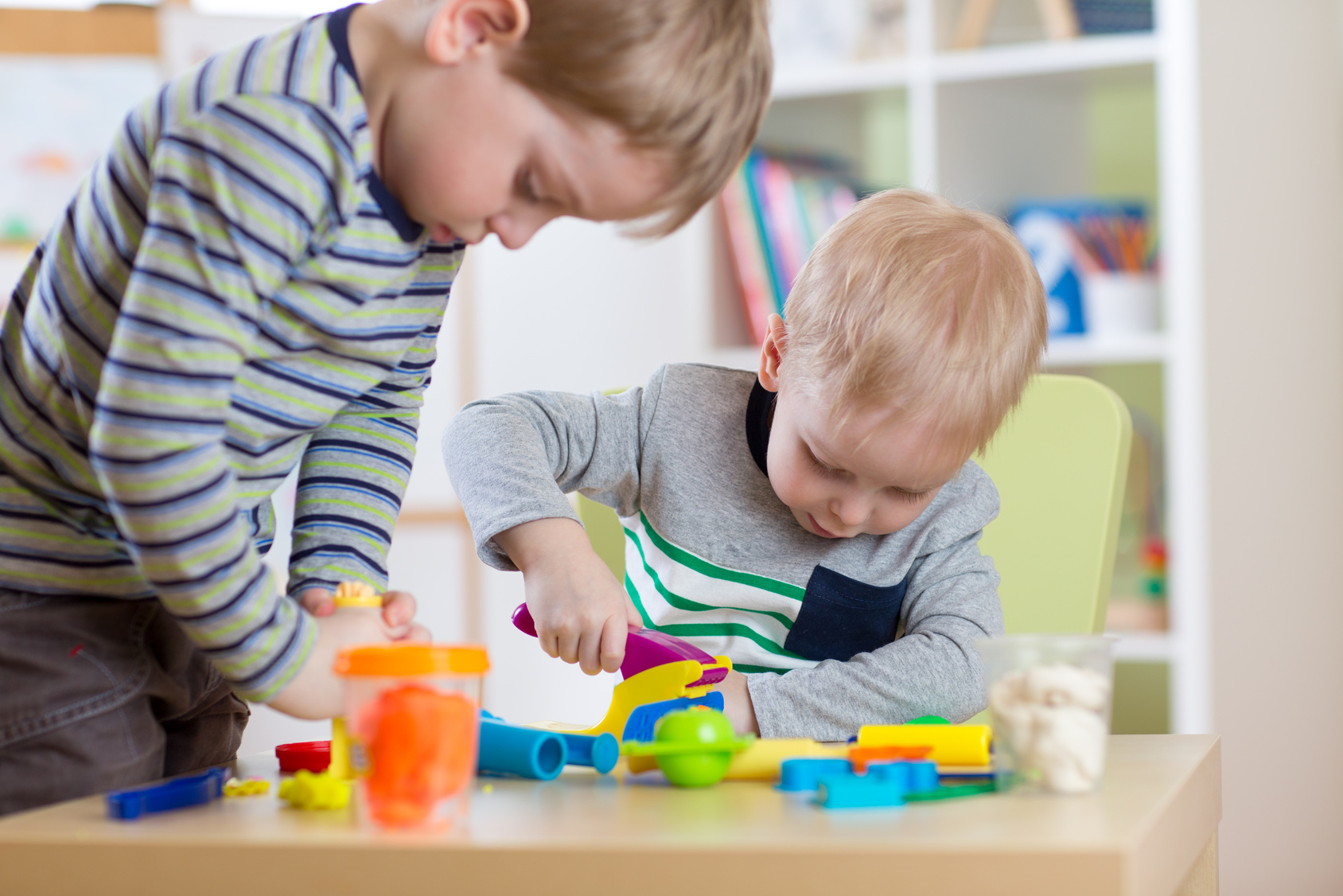 12 Activités Psychomotrices Pour Les 0-3 Ans - Nanny Secours serapportantà Jeux En Ligne Enfant 3 Ans