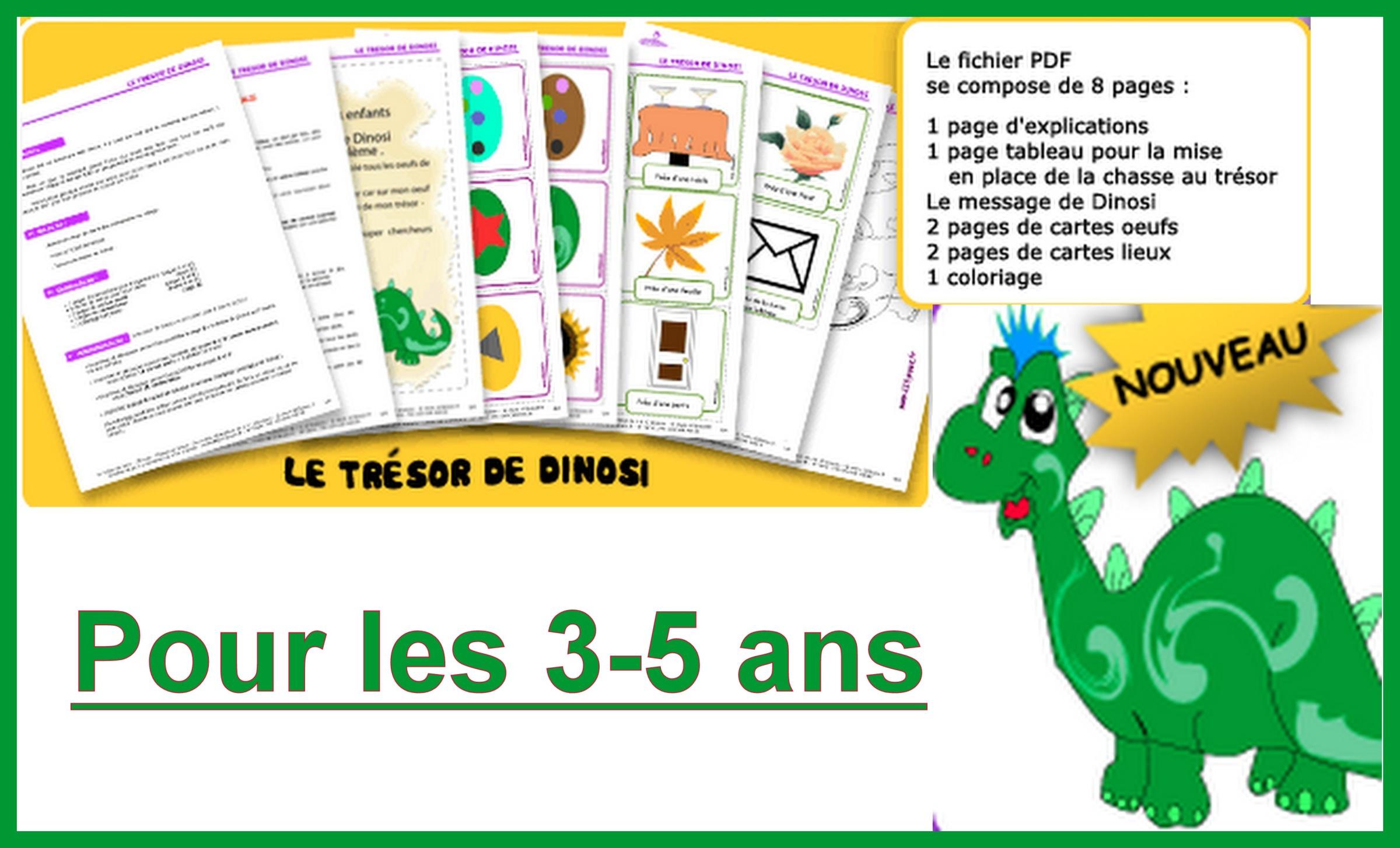 123Jouez.fr: Chasse Au Trésor À Imprimer ( Concours) - Les à Jeux À Imprimer 8 Ans