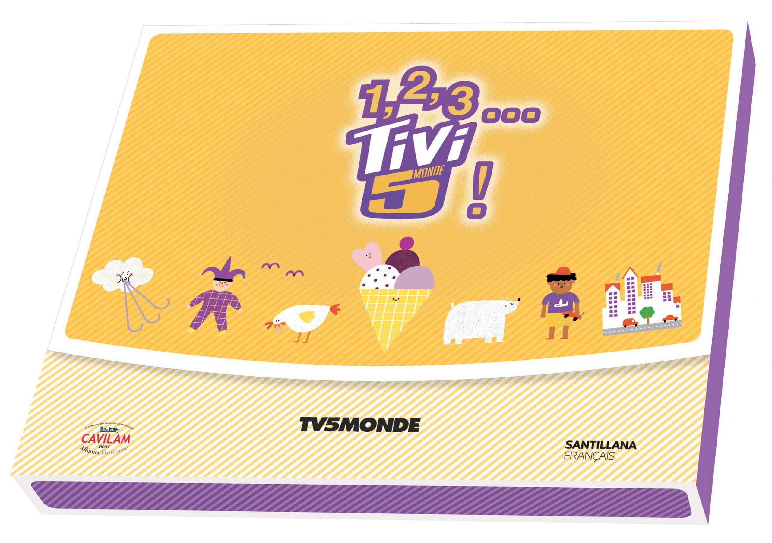 1,2,3…tivi5Monde ! » - Le Kit Pour Enseigner Aux Enfants dedans Jeux Gratuits Pour Enfants De 3 Ans