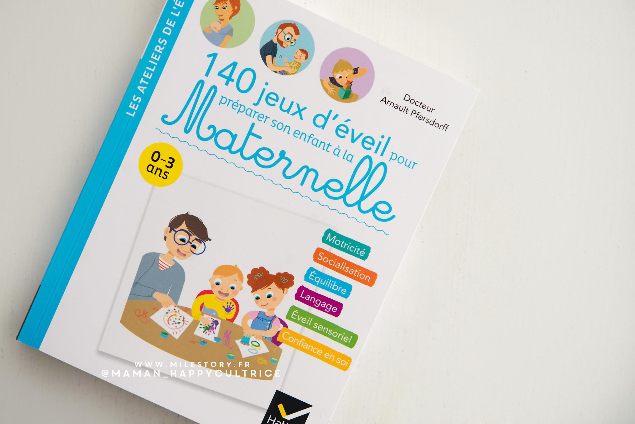 140 Jeux D'éveil Pour Préparer Son Enfant À La Maternelle concernant Jeux Enfant Maternelle