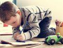 15 Jeux De Concentration Et D'attention Pour Enfants > Mes à Jeux Pour Garçon 5 Ans