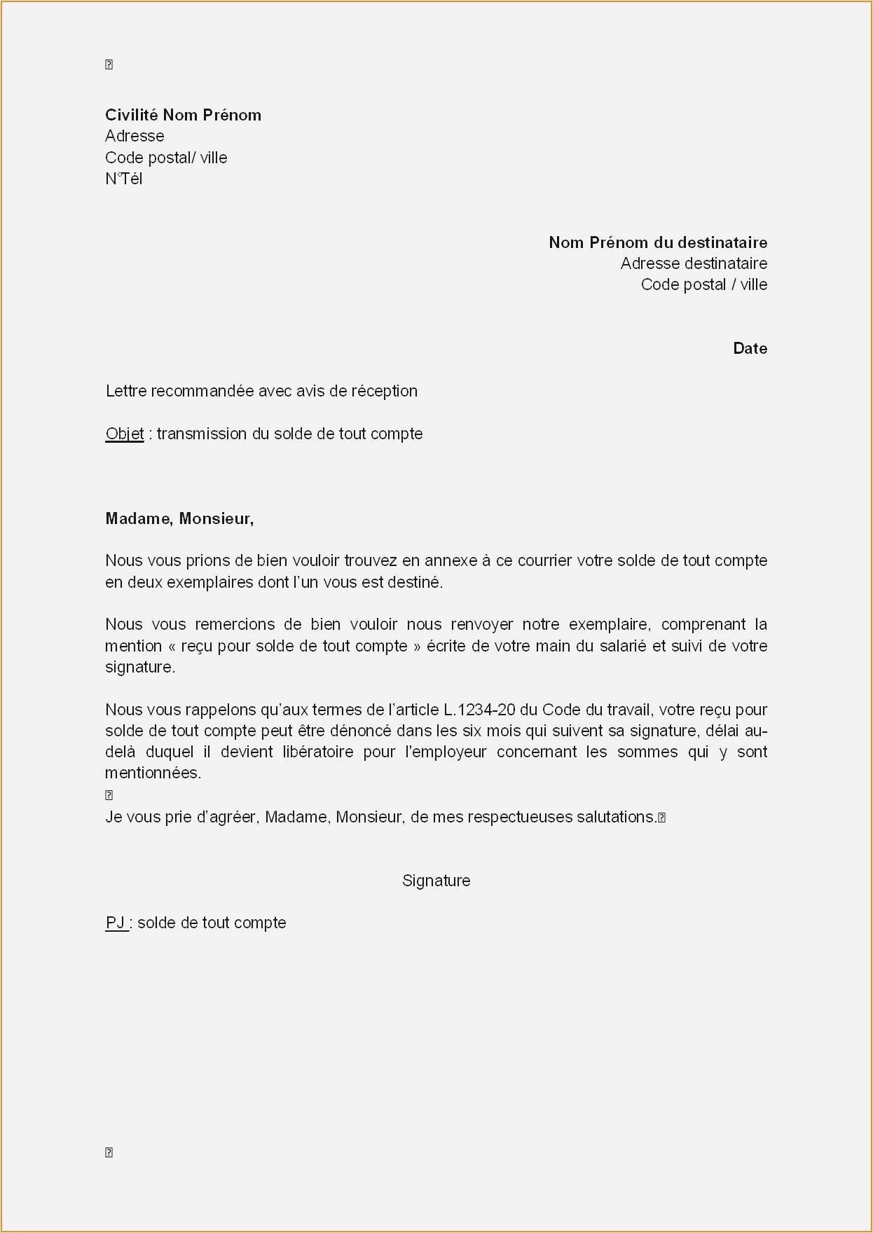 16+ Lettre De Motivation Pour Un Travail | Liberalarts For tout Modele Lettre Alphabet