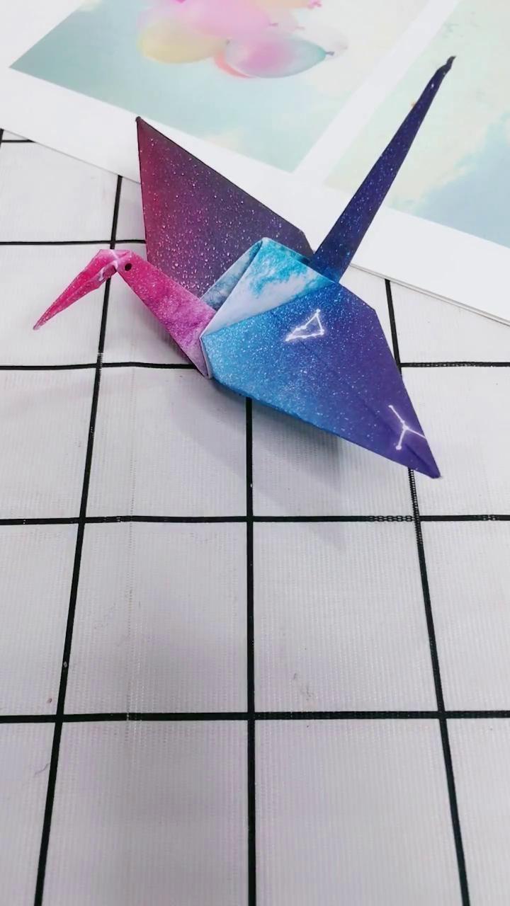 16 Simply Creative Paper Animal Crafts For Kids – Junepet En intérieur Pliage Papier Enfant