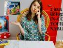 2 Jeux De Logique Incontournables : Top That Et Camelot Jr à Jeux De Logique Enfant