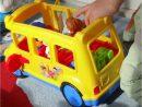 20 Idées Cadeaux Pour Enfant 3-4 Ans - Lucky Sophie encequiconcerne Jeux Bebe 3 Ans