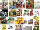 20 Idées Cadeaux Pour Enfant De 3 - 4 Ans - Lucky Sophie tout Jeux Pour Petit Garcon De 3 Ans Gratuit