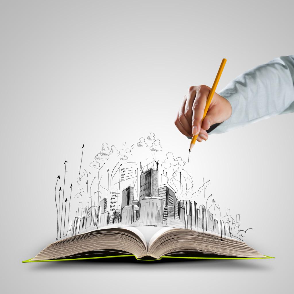 20 Jeux D'écriture Pour Affiner Votre Style - Edilivre serapportantà Jeux D Écriture Gratuit