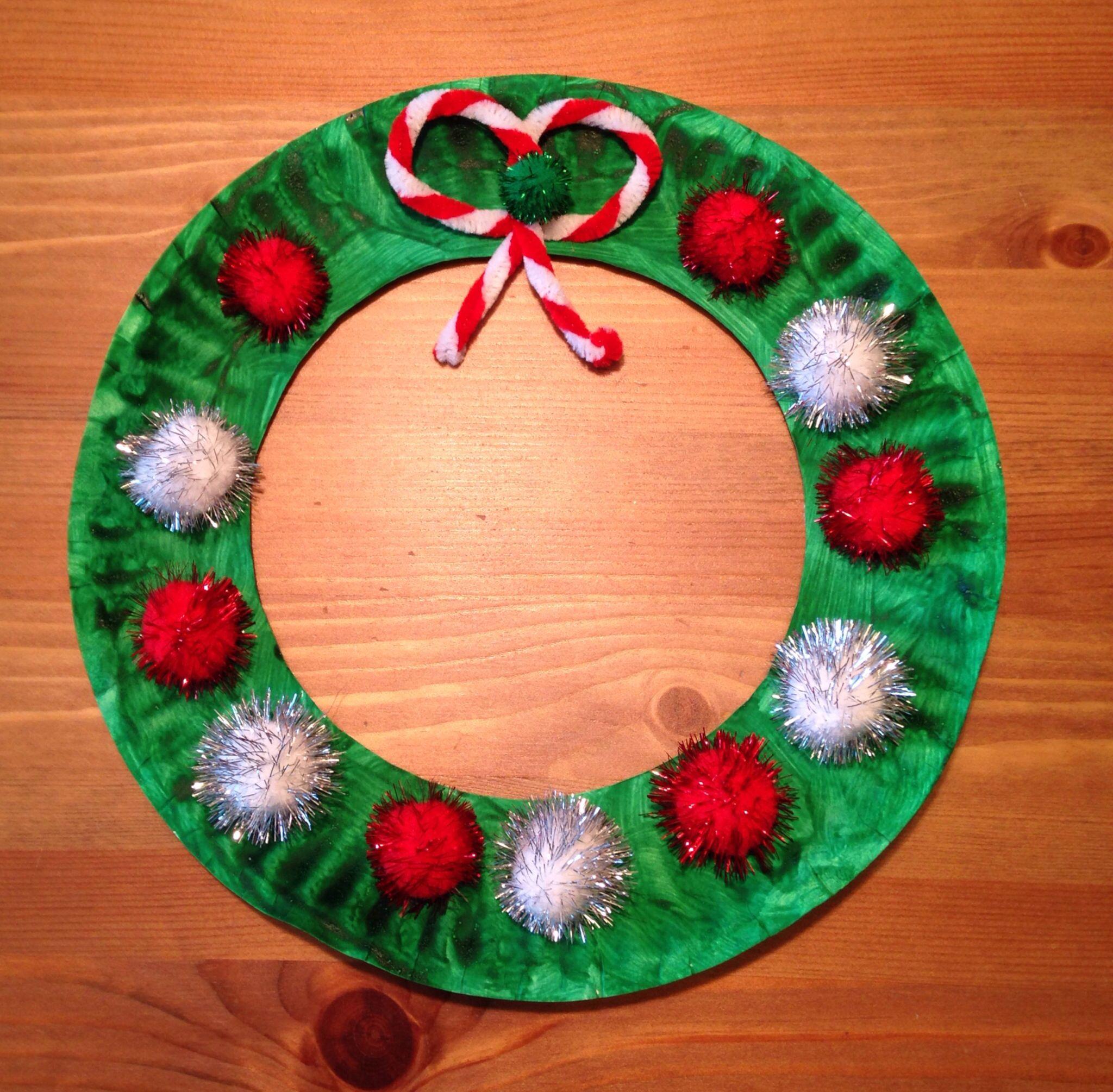 24 Christmas Gift Ideas | Crea Noel | Préscolaire Noël pour Activité Manuelle Noel En Creche