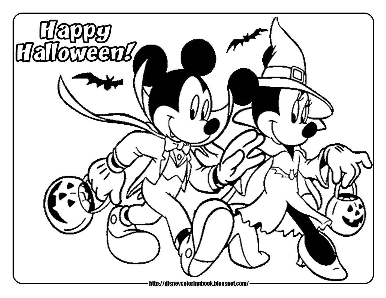 293 Dessins De Coloriage Disney À Imprimer à Coloriage Princesses Disney À Imprimer