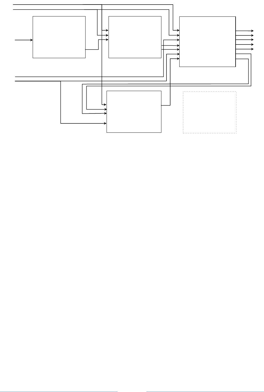 2A-Vhdl Projet Casse Briques - [Pdf Document] intérieur Casse Brique En Ligne