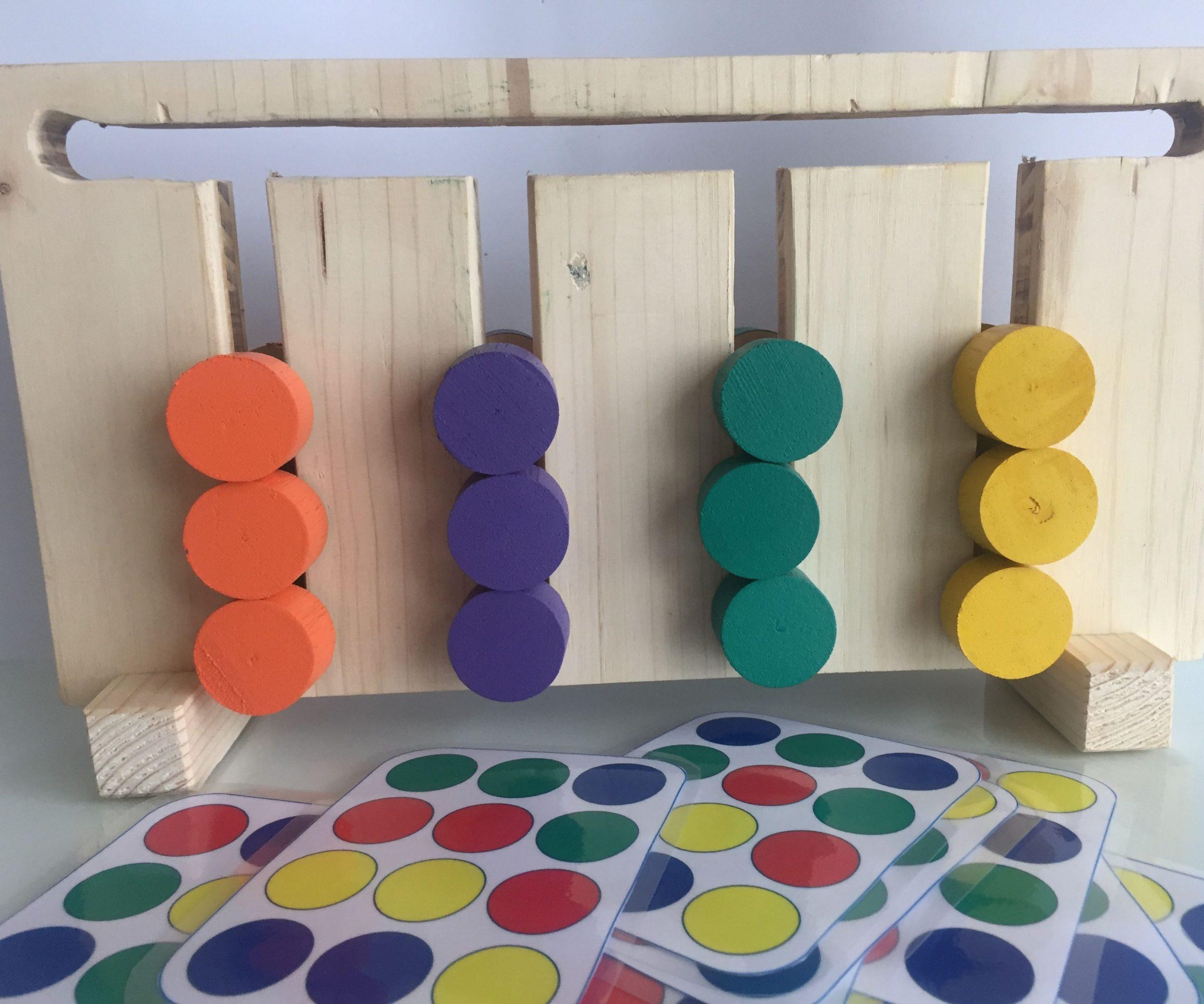 2D Rubik Game For Toddlers | Jeux Pour Tout Petit, Jeux A à Jeux Tout Petit