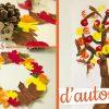 3 Activités Manuelles D'automne En Partenariat Avec Familysphere encequiconcerne Activité Manuelle 4 Ans