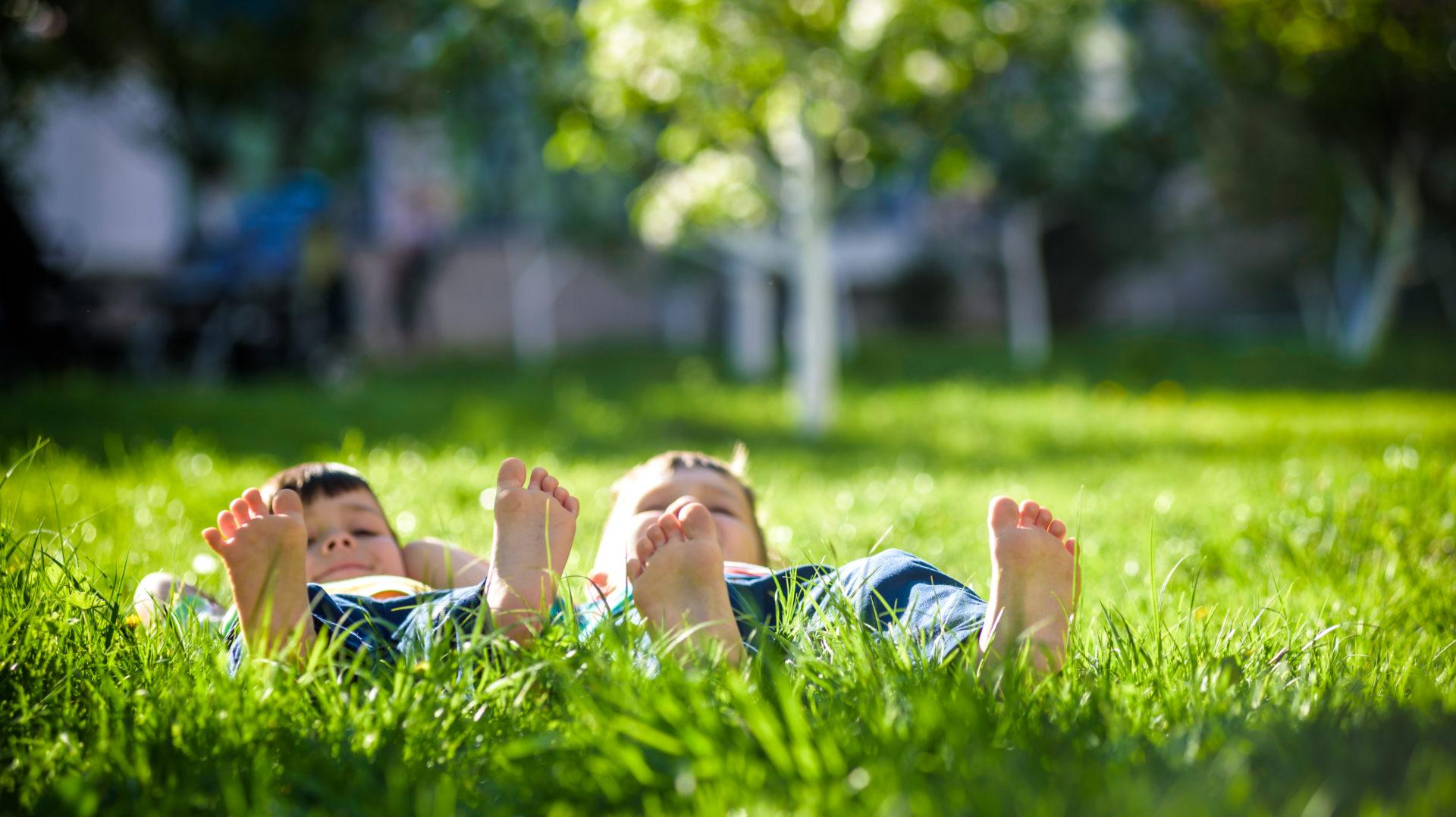 3 Jeux À Éviter Pour Les Jeunes Enfants: Trotteur, Canard dedans Jeux Pour Jeunes Enfants