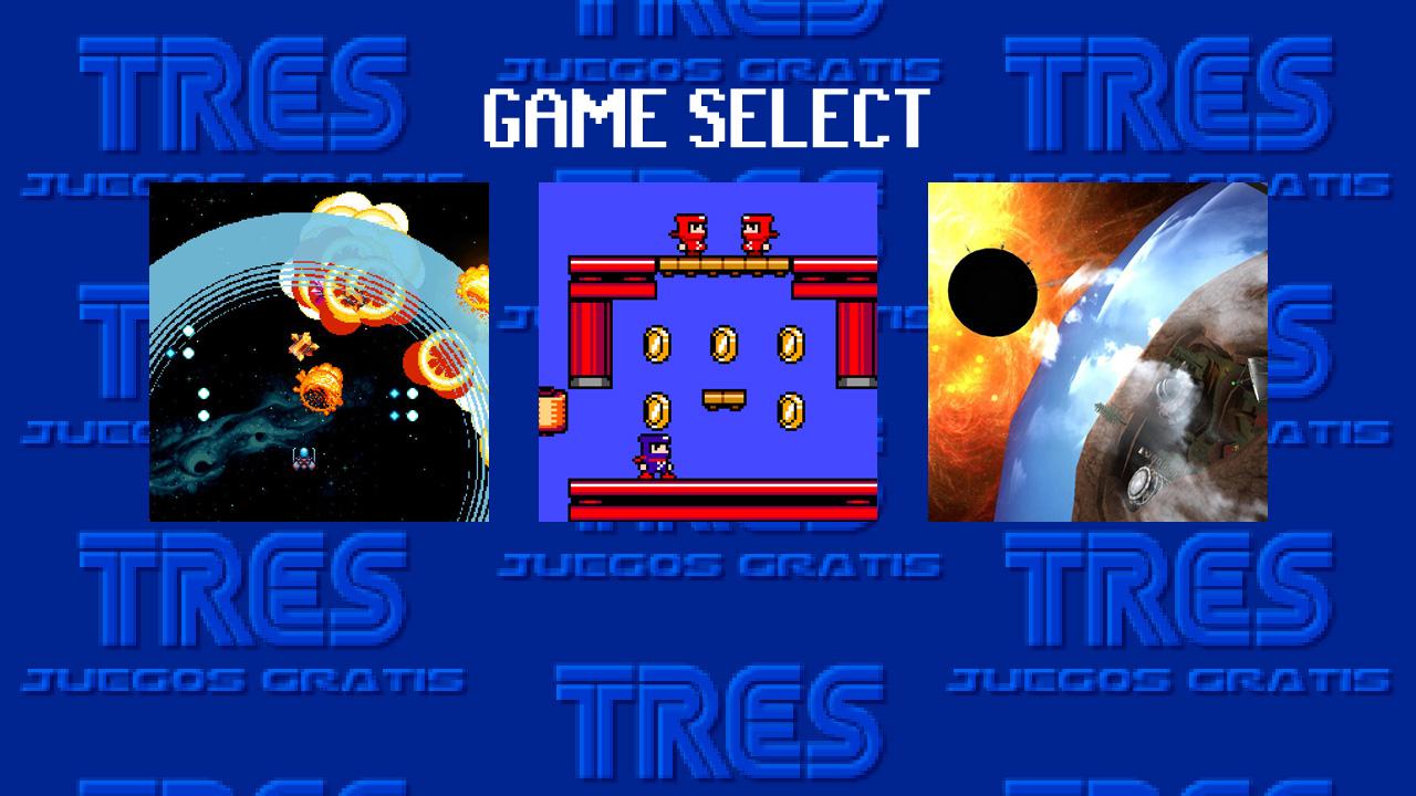 3 Jeux Gratuits Sur Pc : R0X, Ninja Senki Et Outer Wilds à Jeux Rigolos Gratuits