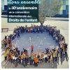 30 Ans Des Droits De L'enfant. Grand Jeu De Piste - Ville De concernant Jeux Gratuits Pour Enfants De 7 Ans