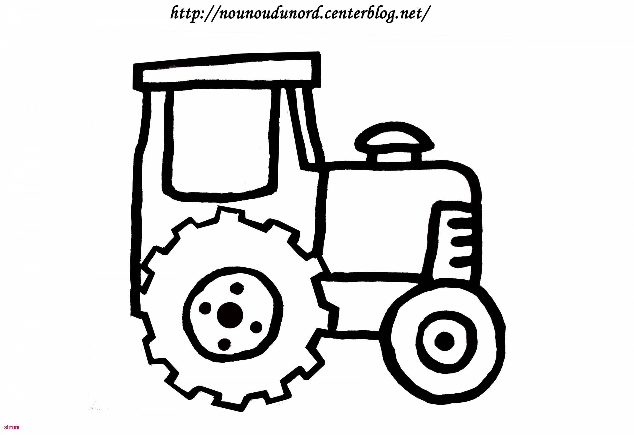 33 Sensationnel Idées Coloriage D'un Tracteur Imprimer destiné Sam Le Tracteur Dessin Anime