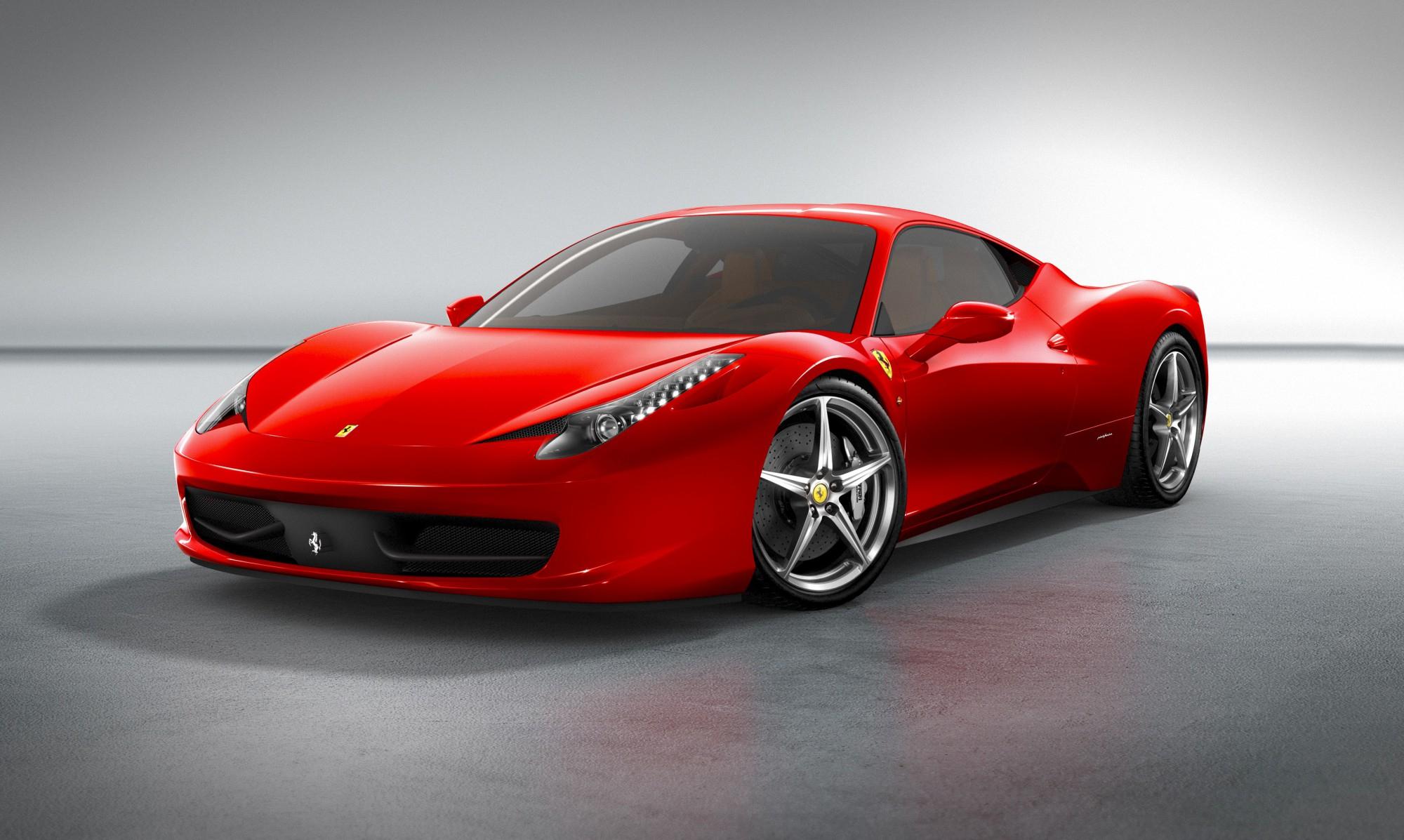 36 Dessins De Coloriage Ferrari À Imprimer destiné Ferrari A Colorier