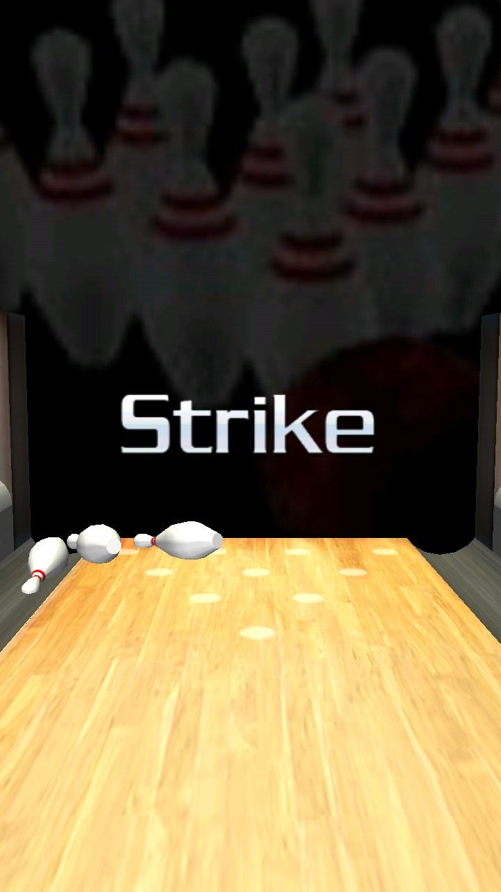 3D Bowling – Jeux Pour Android 2018 - Téléchargement Gratuit à Jeux Gratuits De Bowling