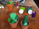 4 Activités Nature Pour Les Enfants ! avec Activité Manuel Pour Enfant