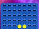4 In A Row 1.1.7 - Télécharger Pour Android Apk Gratuitement pour Jeux De Puissance 4 Gratuit