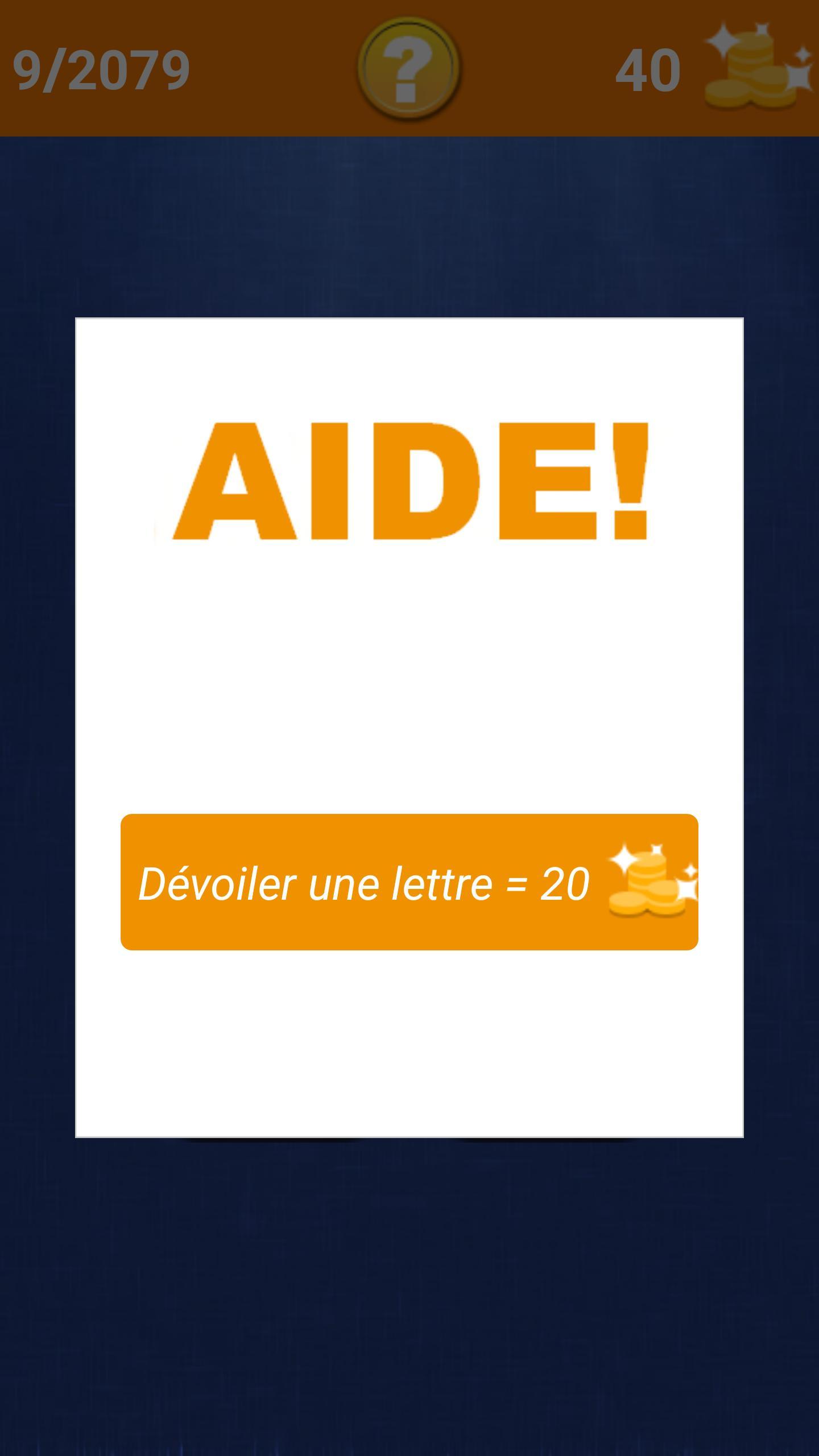 4 Lettres Et Un Mot For Android - Apk Download encequiconcerne 4 Images Et Un Mot