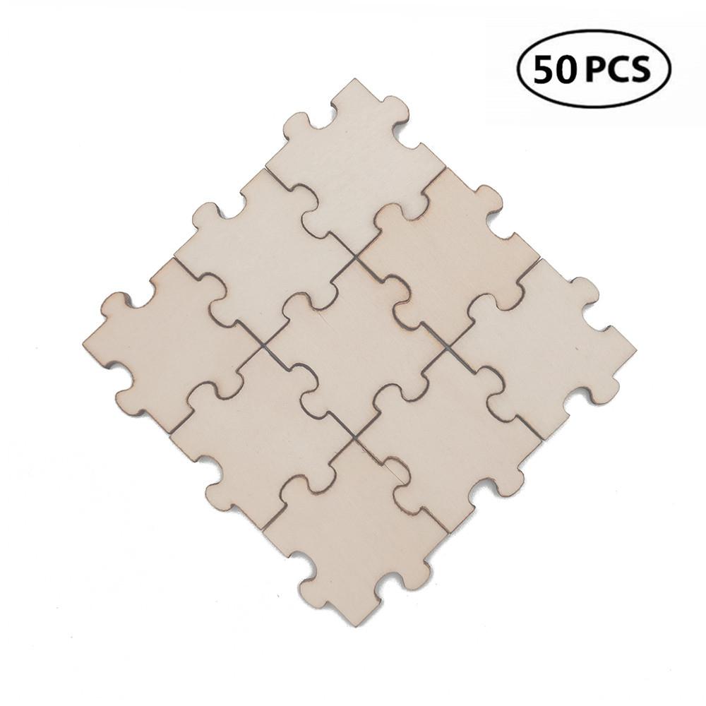 4 X 4 En Rusticity En Bois Labyrinthe Puzzle Jeu Fait À La encequiconcerne Labyrinthe Difficile