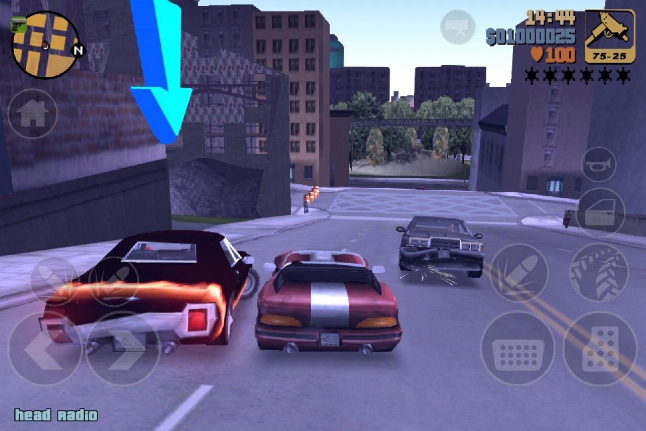 40 Ans De Jeux Vidéo De Course Automobile - Blog Reezocar à Les Jeux De Voiture De Course