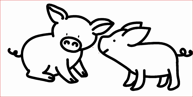 44 Populaire Les Trois Petits Cochons Coloriage encequiconcerne Dessin A Colorier Cochon