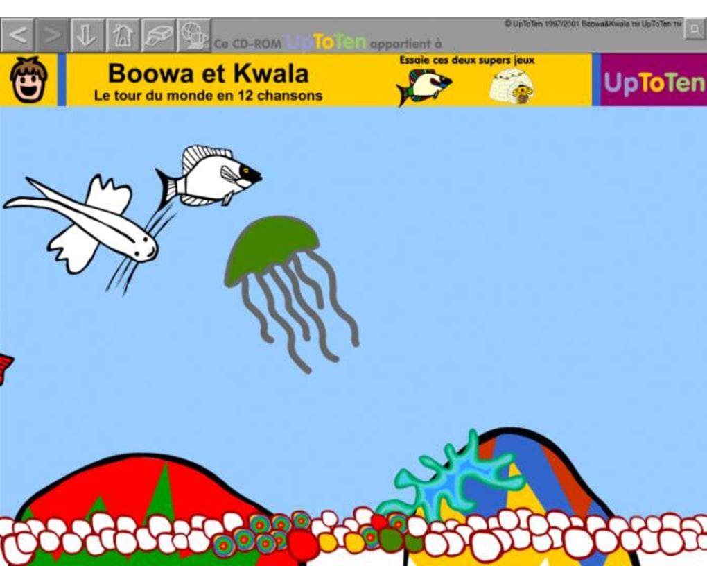 471 Jeux, Chansons Et Activités Adaptés Aux Enfants avec Jeux Gratuits Pour Enfants De 7 Ans