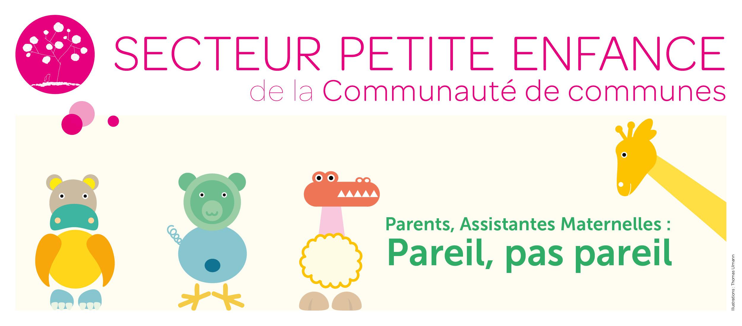 4Cps > Temps D'échanges Et De Jeux : Pareil, Pas Pareil destiné Jeux Ludique Maternelle