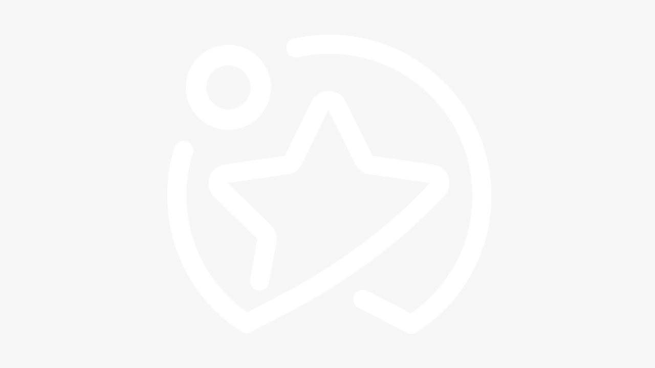 5 Jeux De Course De Voitures En Ligne Et Gratuits Pour Pc pour Jeux Des Différences Gratuit En Ligne