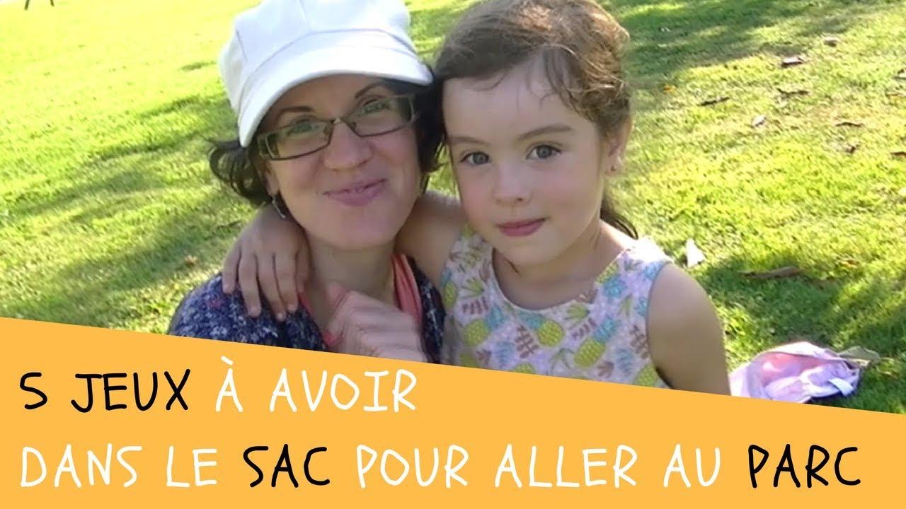 5 Jeux D'extérieur Pour Un Enfant (4 Ans Et +) encequiconcerne Jeu Garcon 4 Ans Gratuit